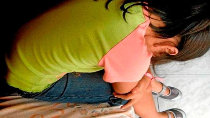 Áncash: cinco años de cárcel para sujeto que intentó violar a menor