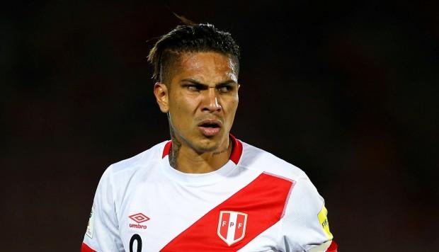 Abogado de Paolo Guerrero se pronunció sobre supuesto cambio de opinión de la FIFA en el TAS