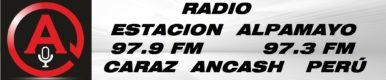 Estación Alpamayo | Caraz -Noticias -Radio tv Online