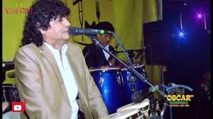 MURIO PATRON DE LA CUMBIA : CARLOS RAMIREZ