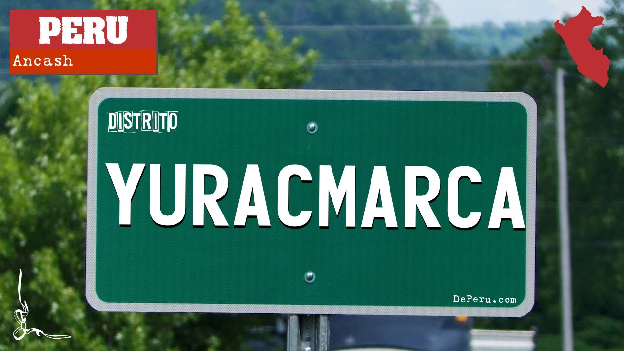 YURACMARCA: PRIMER FESTIVAL DEL MANGO Y LA PALTA  6 DE DICIEMBRE 2019